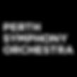 PSO logo.png
