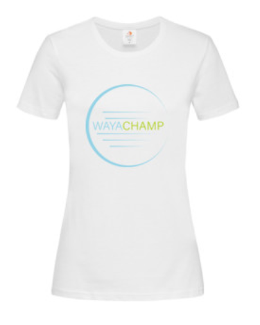 White Ladies Classic Tee.png