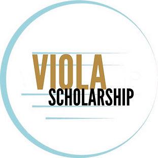 Viola Scholarship Logo.jpg