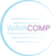 WAYACOMP Logo colour.png