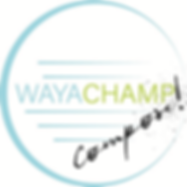 WAYACHAMP Compose!.png