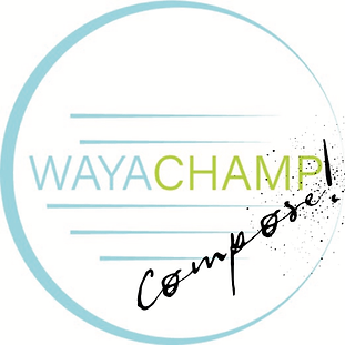 WAYACHAMP Compose!.png