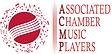 acmp logo.png