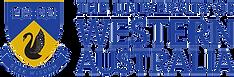UWA-Full-Hor-CMYK_2015_logo_jpg-removebg-preview.png