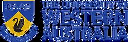 UWA-Full-Hor-CMYK_2015_logo_jpg-removebg