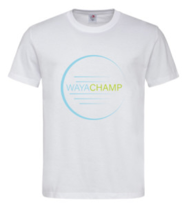 White Mens Classic Tee.png