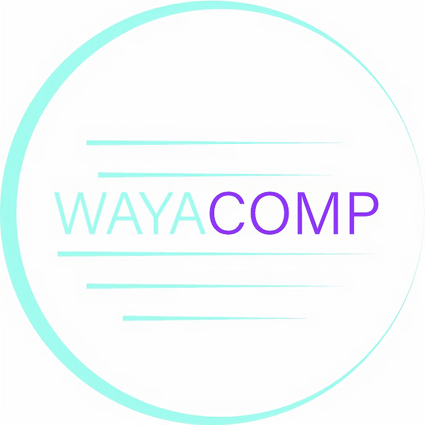WAYACOMP