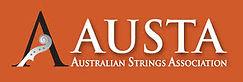 AUSTA logo 2.jpg
