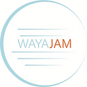 WAYAJAM Logo Full colour PNG.png
