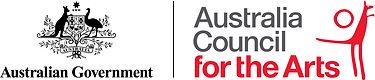 Australia Council for the Arts.jpg