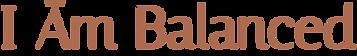 Full logo 2021.png