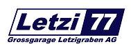 Letzi77 Logo.jpg