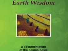 Indigenous Earth Wisdom Jaime Cardinal Sin Catholic Book Awardee 2016