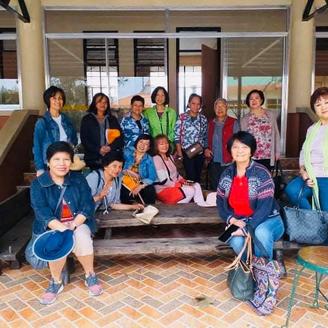 Saint Louis University Girls High Alumni Visit 2020