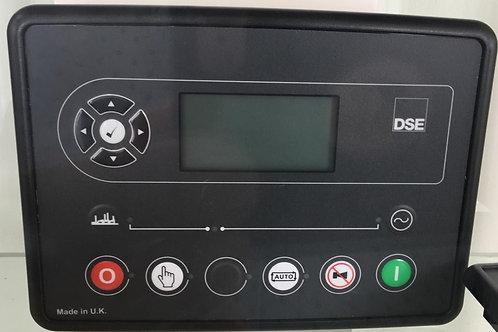 DSE 6203