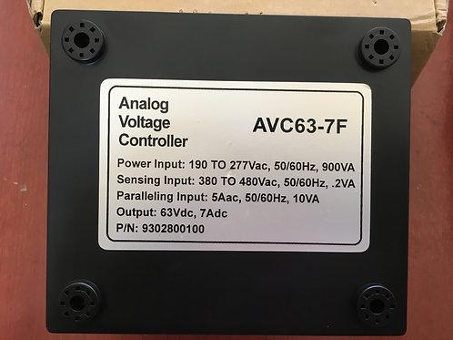 AVC63-7F