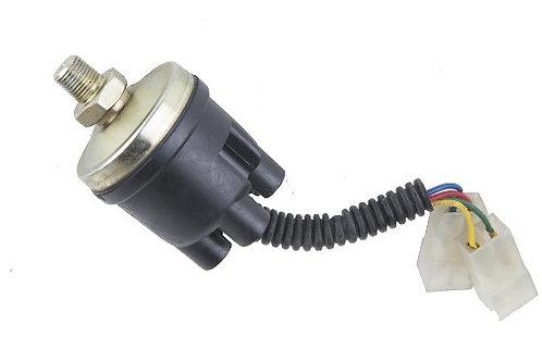 Sensor, Oil Pressure, 301309-00022