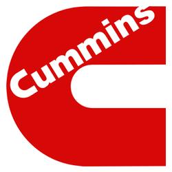 Cummins Parts