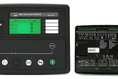 DSE7210