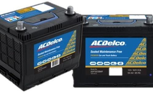AC DELCO 31-900CT