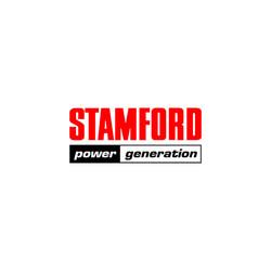 Stamford AVR