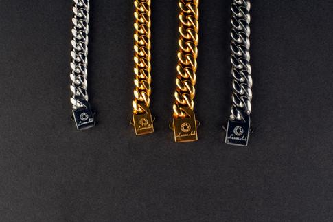 LussosClub_jewelry