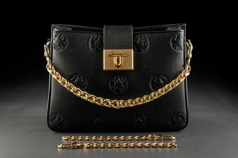 LussosClub_handbag_exclusive