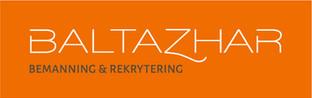 Baltazhar
