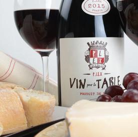 WineTeam_PLEX_wine