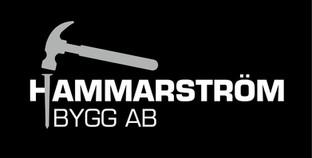 HBAB Logo