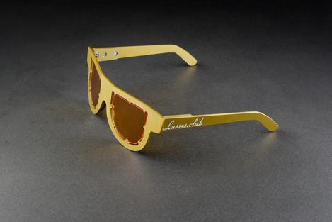 LussosClub_glasses