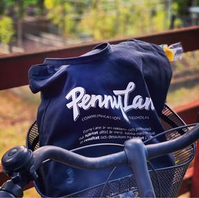 PennyLane_väska_cykel.JPG