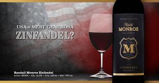 Iconic Wines