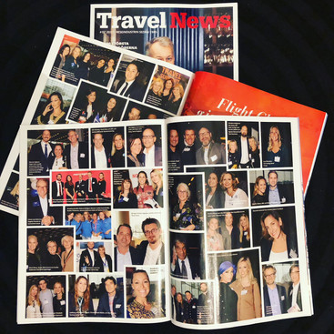 TravelNews