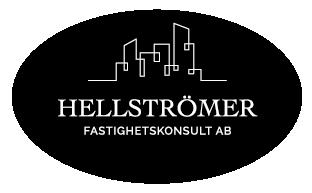 Hellströmer Fastighetskonsult