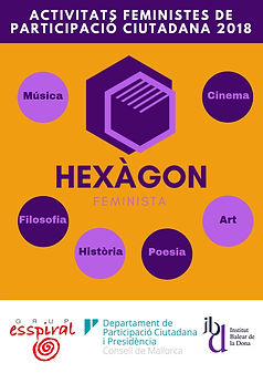 Hexagonfeminista2018