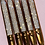 Thumbnail: Black eyeliner glue pen
