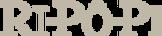 logotipo-ripopi.png