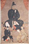 多武峰曼荼羅