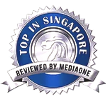 Top-in-Singapore-Award-150x150-1_edited_edited.png
