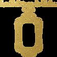 logo-La-Sultane-de-Saba.png