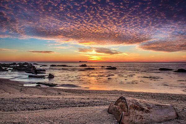sunrise-FYMSMN3.jpg