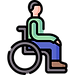 wheelchair (1).png