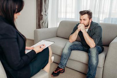 sad-patient-at-psychologist-psychology-s