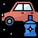 car-service (2).png