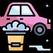 car-service (1).png