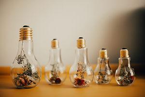 a-creative-mind-is-a-beautiful-mind-WWLC