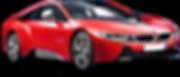car-img-01_edited.png