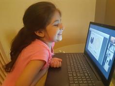 Child at computer.jpeg