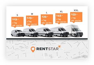 rentstar-back.png